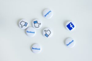 Are Facebook Boost Posts Worth it?