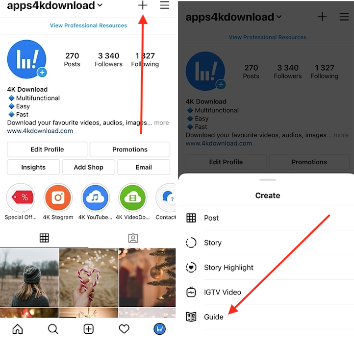 Instagram Guides: Everything You Need To Know