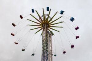 5 Ways to Boost Sales With Carousel ads