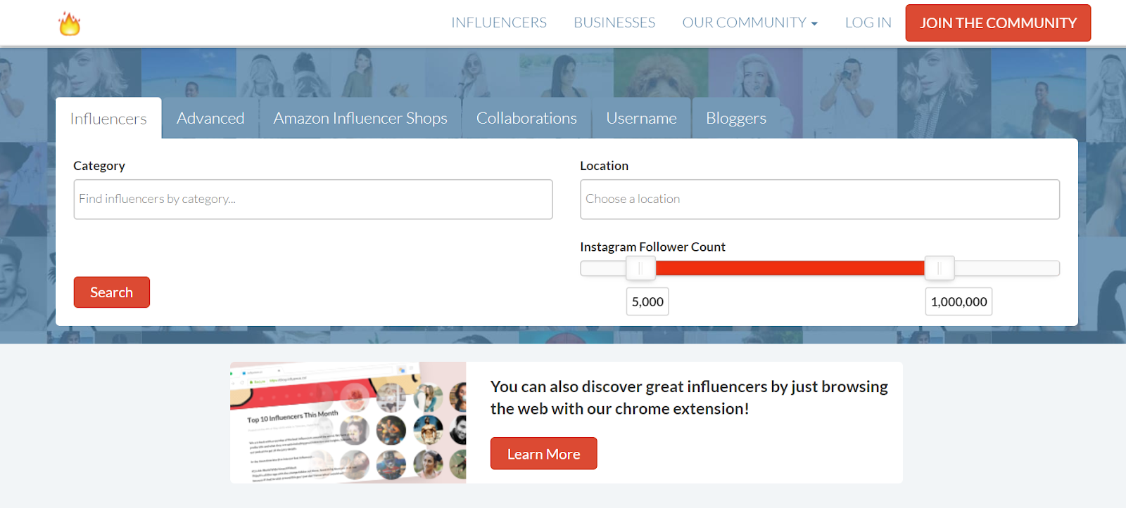 How to Leverage Influencer Marketing Strategy to Drive More Conversions