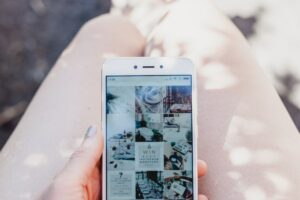 How to Choose the Best Social Media Photos for Your Business