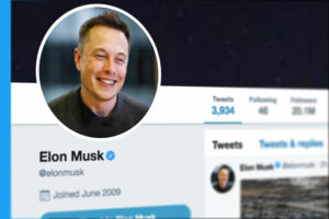 What Elon Musk Has Taught Us About the Impact Social Media has on World Events